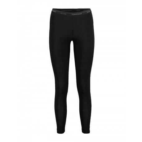 Icebreaker - Everyday Leggings Women