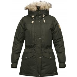 Singi Down Jacket Women