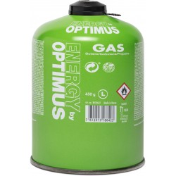 Optimus Gas 450g