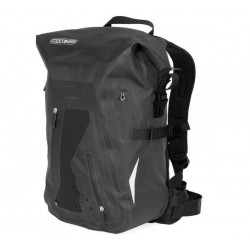 Ortlieb - Packman Pro Two