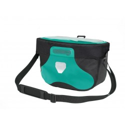 Ortlieb - Ultimate Six Free 5l New