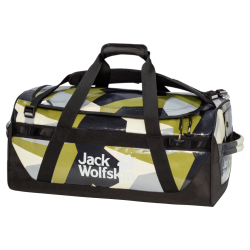 Jack Wolfskin - EXPEDITION TRUNK 40