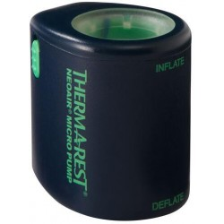 Therm a Rest - NeoAir Micro Pump