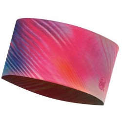 Buff - CoolNet UV+ Headband