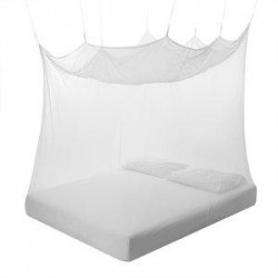Care Plus - Mosquito Net Duo Box Durallin