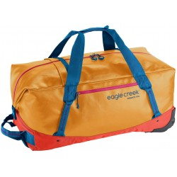 Eagle Creek - Migrate Wheeled Duffle 110L