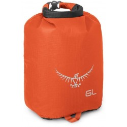 Osprey - Ultralight DrySack 6L