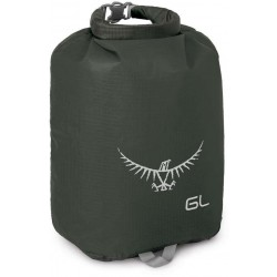 Ultralight DrySack 6L