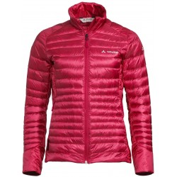 Kabru Light Jacket IV Women