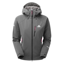 Mountain Equipment - Vulcan Women's Jacket