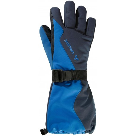 Vaude - Kids Snow Cup Gloves