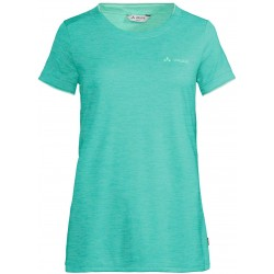 Womens Essential T-Shirt