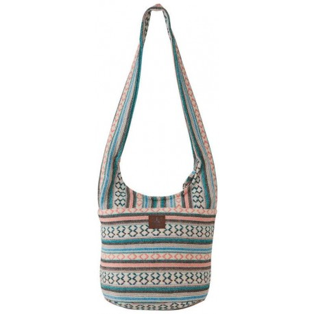 Sherpa - Johla Shoulder Bag