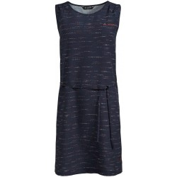 Lozana Dress III Women's
