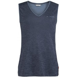 Essential Top Women's