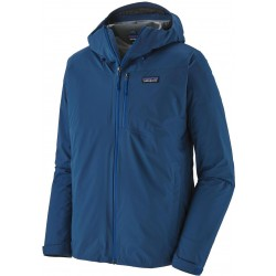 Patagonia - M'S Rainshadow Jacket