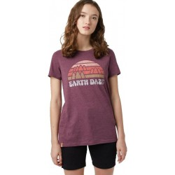Tentree - Earth Daze Classic T-Shirt W's