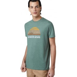 Earth Daze Classic T-Shirt M's