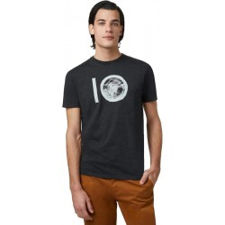 Ten Classic T-Shirt Men