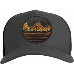 Icebreaker - Graphic Hat