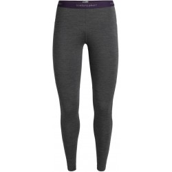 200 Zone Leggings Women