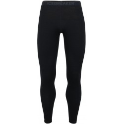 260 Tech Leggings M