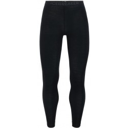 Everyday Leggings 175 Ms
