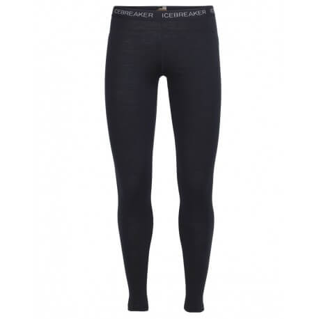 Icebreaker - Oasis Leggings Women