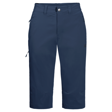 Jack Wolfskin - ACTIVATE LIGHT 3/4 PANTS M