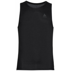 Fitted Singlet Men