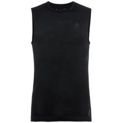 Slim Fit Singlet Men
