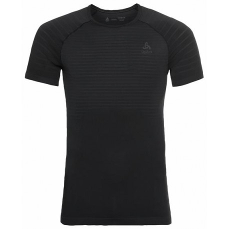 Odlo - Slim Fit SUW Top Men