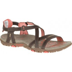 Sandspur Rose LTR Women