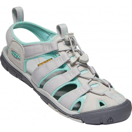 Keen - Clearwater CNX W's