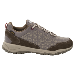 Jack Wolfskin - ACTIVATE XT TEXAPORE LOW W