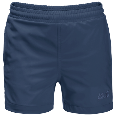 Jack Wolfskin - BAY SWIM SHORT KIDS