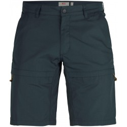Travellers Shorts M