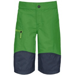 Vaude - Kids Caprea Shorts