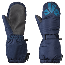 DIAMOND STORMLOCK MITTEN KIDS