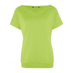 Skomer T-Shirt Women