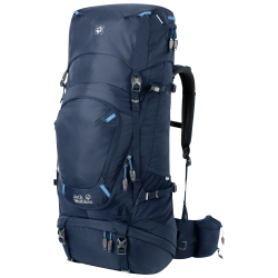Jack Wolfskin - HIGHLAND TRAIL 55 MEN