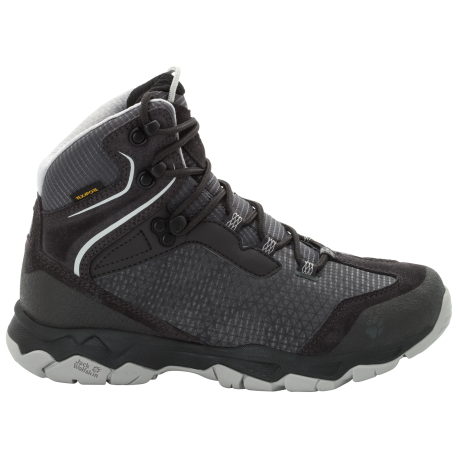 Jack Wolfskin - ROCK HUNTER TEXAPORE MID W