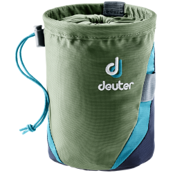 Gravity Chalk Bag II L