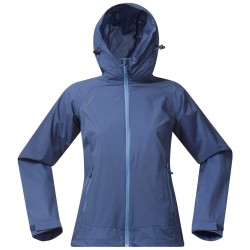 Bergans - Microlight Lady Jacket