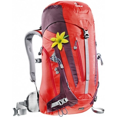 Deuter - ACT Trail 28SL
