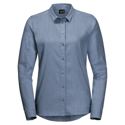 NEPA RIVER SHIRT W