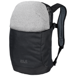 Jack Wolfskin - PROTECT 20 PACK
