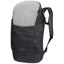 Jack Wolfskin - PROTECT 28 PACK