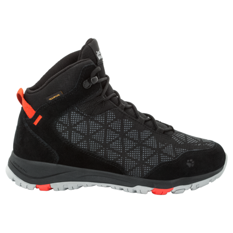 Jack Wolfskin - ACTIVATE XT TEXAPORE MID W