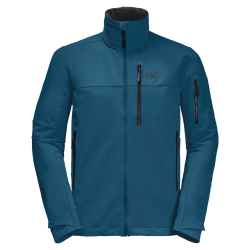 EDWARD PEAK JKT M